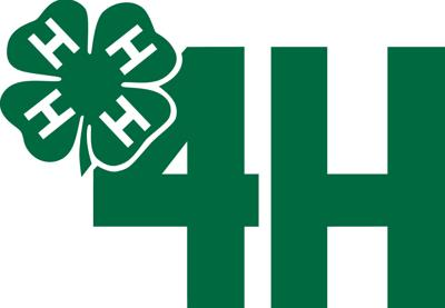 inwc-6.21.18-4h.logo