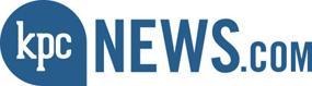 KPCNews - Infortwayne