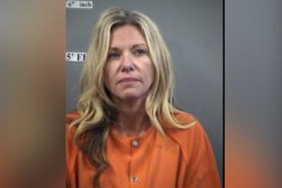 Lori Vallow-Daybell Will Make Initial Court Appearance