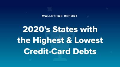 WalletHub Study