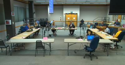 City of Pocatello will not mandate masks be worn in public at this time
