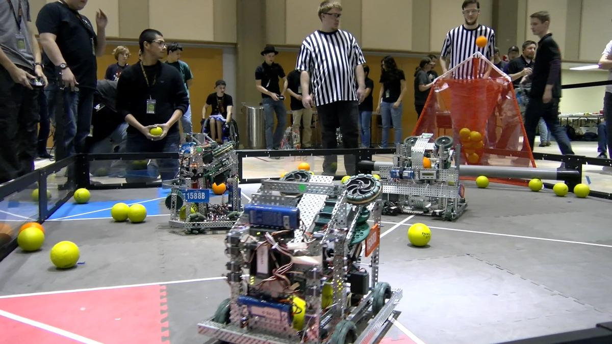 "Image result for ROBOTICS ""Aug 7, 2018"" -interalex"