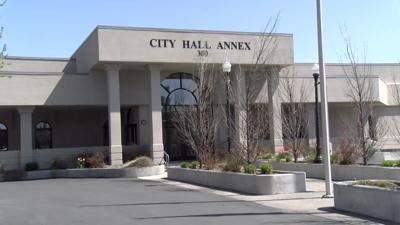 City of Idaho Falls Offering Relief for Those Struggling to Pay Utilities
