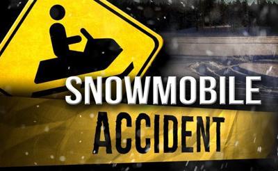 Snowmobile Death Investigation Results | News | kpvi com
