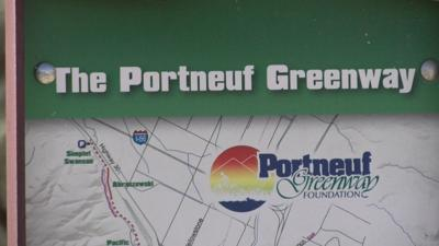 Portneuf Greenway Foundation President Stepping Down