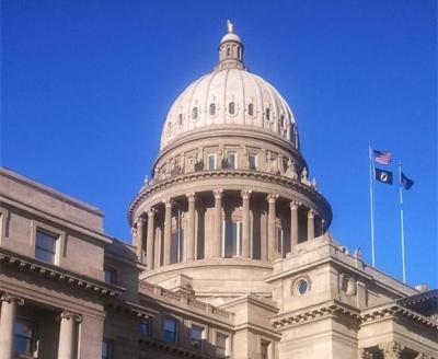 Legislature - Boise