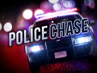Police Chase 01