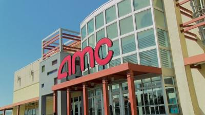 AMC Offers More Inclusive Movie Opportunities