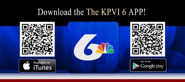 News App Promo