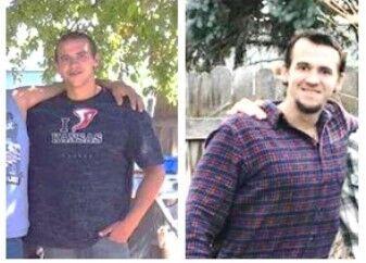 Idaho Falls man still missing, last seen in Montana