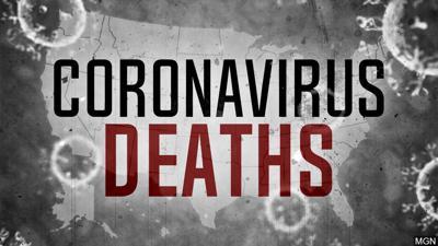 Coronavirus Deaths 01