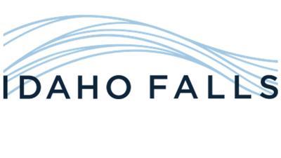 City of Idaho Falls Logo