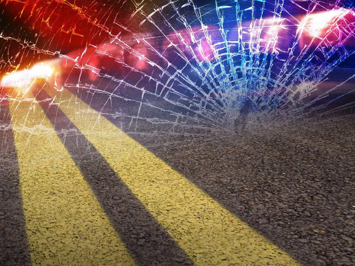 Utah man killed in single-car crash near Soda Springs   Local News
