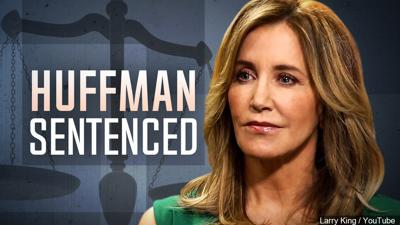Felicity Huffman 01