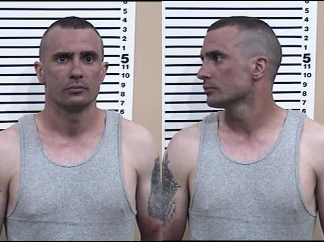 Bonneville County Sheriff's Office arrests two for felony