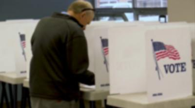 All Idahoans must vote via absentee ballot, local officials explain the process