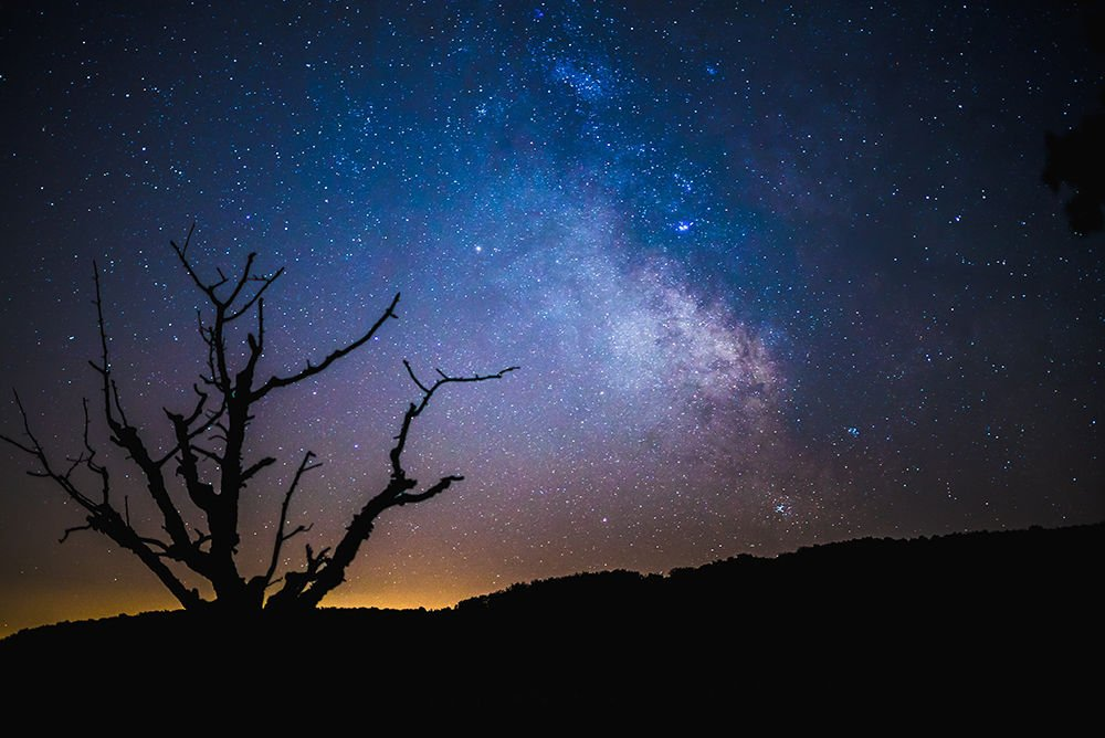 dark sky reserve in idaho approved local news