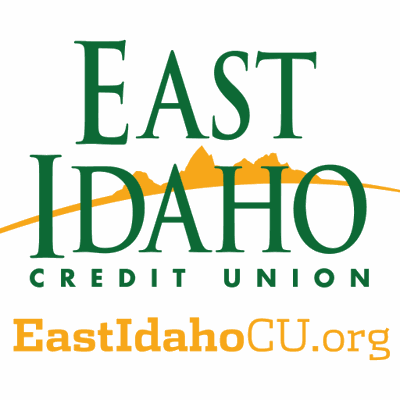 East Idaho Credit Union raises nearly $40k for local food banks during pandemic