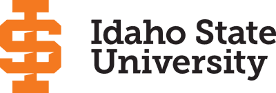 Idaho State University 2019 Logo