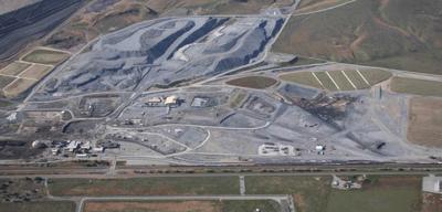 FMC Corporation Site, 2002