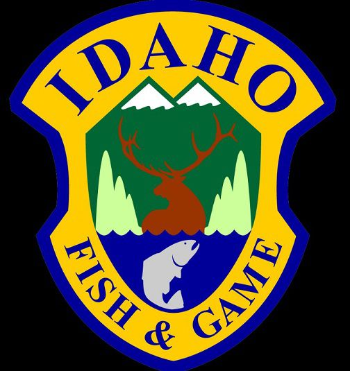 I d f g lawsuit local news for Fish and game idaho