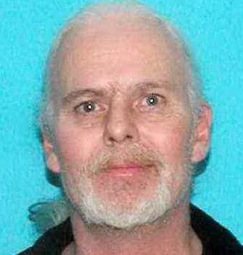 Wanted Drug Suspect in Eastern Idaho | News | kpvi com