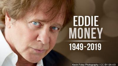 Eddie Money 01