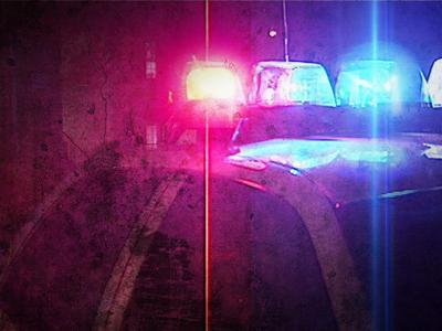 2 People Dead After Crash Near Fairfield