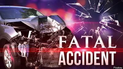 Twin Falls woman killed in head-on crash | Regional News | kpvi com