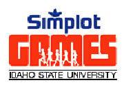 Simplot Games