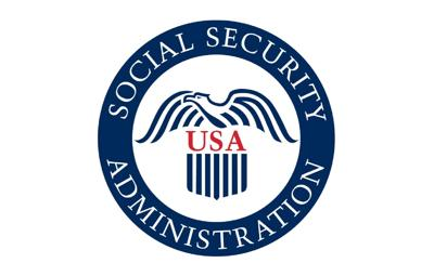 Don't fall for Social Security scam calls