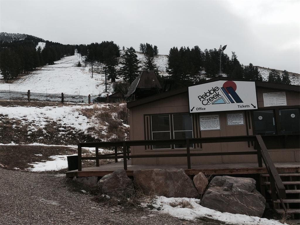 pebble creek ski area: under new management   news   kpvi
