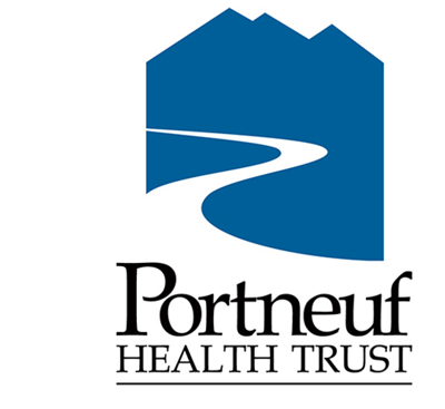 Portneuf