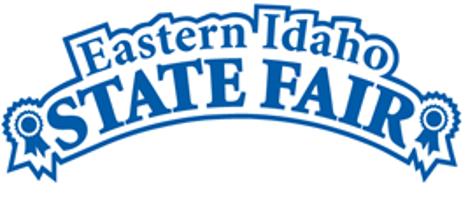 idaho state fair blackfoot