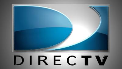 DirecTV 01