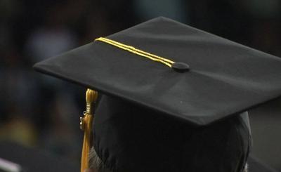Understanding Student Loan Repayment Options
