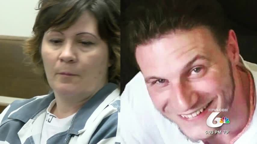 Family members of Pocatello woman accused of killing her brother speak out