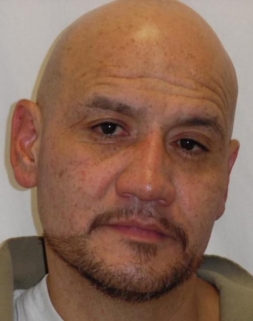 Suspect Arrested in Office Max Burglary | Local News | kpvi com