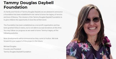 Tammy Daybell's family launches non-profit in her honor