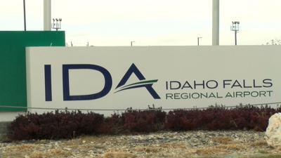 IDA to offer seasonal flights to Portland, OR