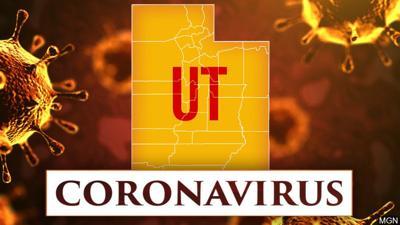 Utah Coronavirus