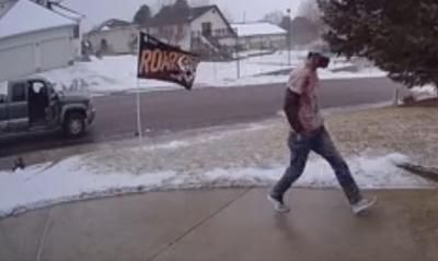 Package theft 2021_03