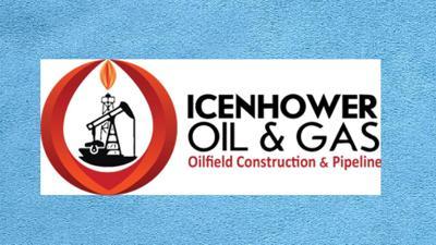 Icenhower logo