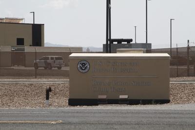 Texas Louisiana Deportation Lawsuit
