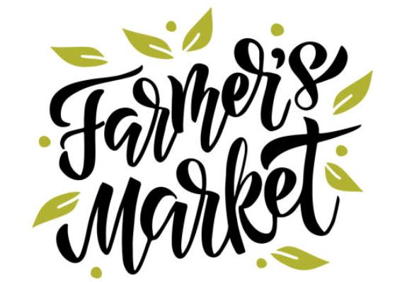 Texarkana Farmers' Market