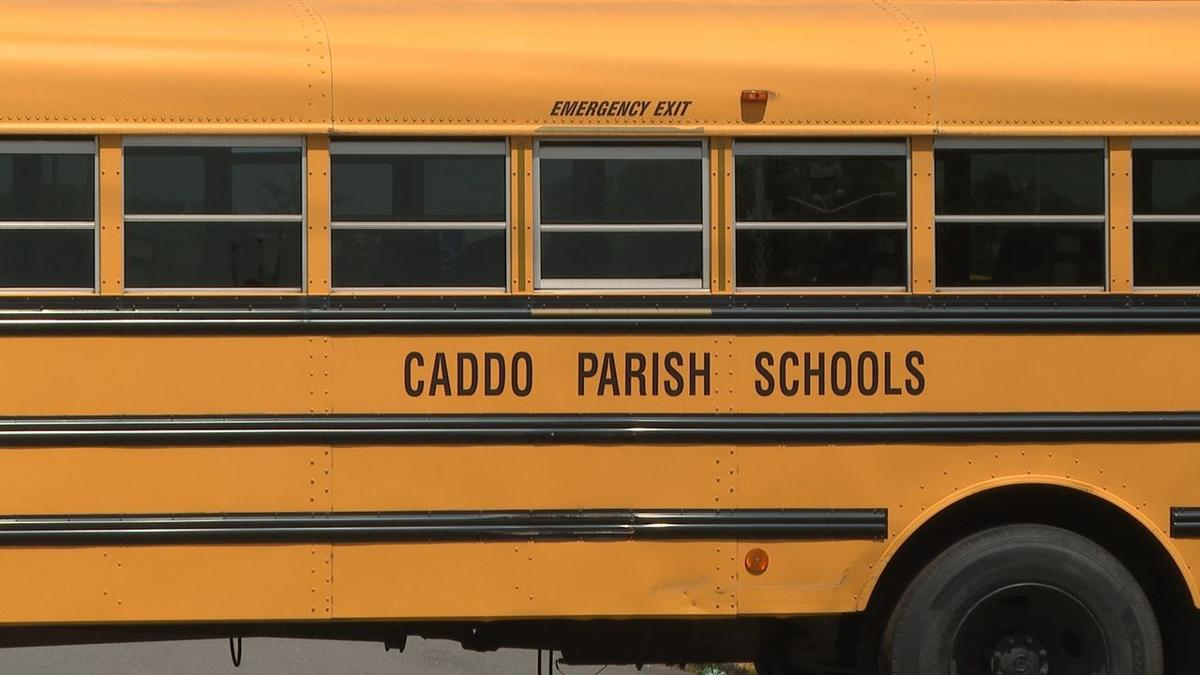 CADDO PARISH SCHOOLS.jpg