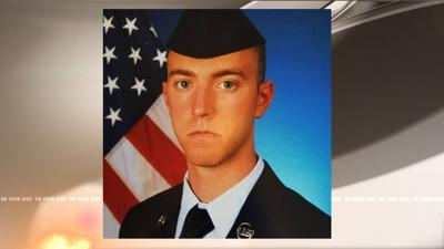 Barksdale airman sentenced to 35 years for murder  c5c5c1302