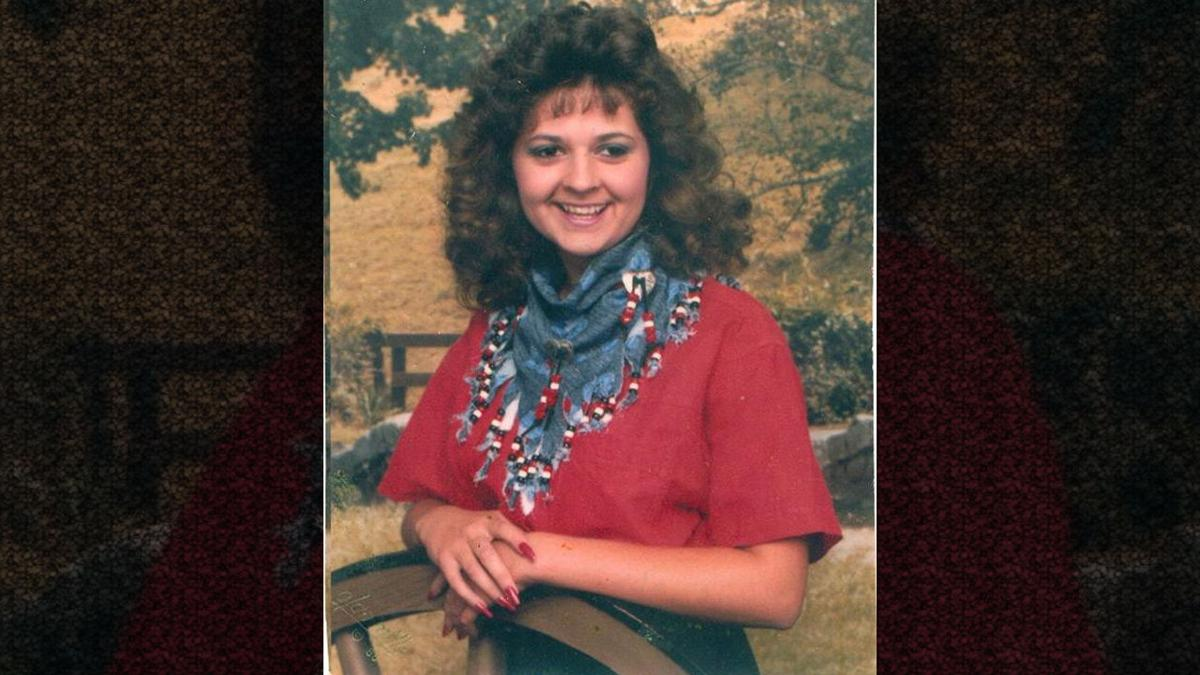30 years later, murder remains unsolved | News | ktbs com