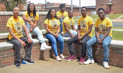 GSU scholarships