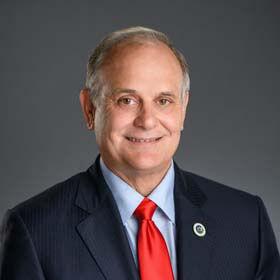 Rep. Tony Bacala